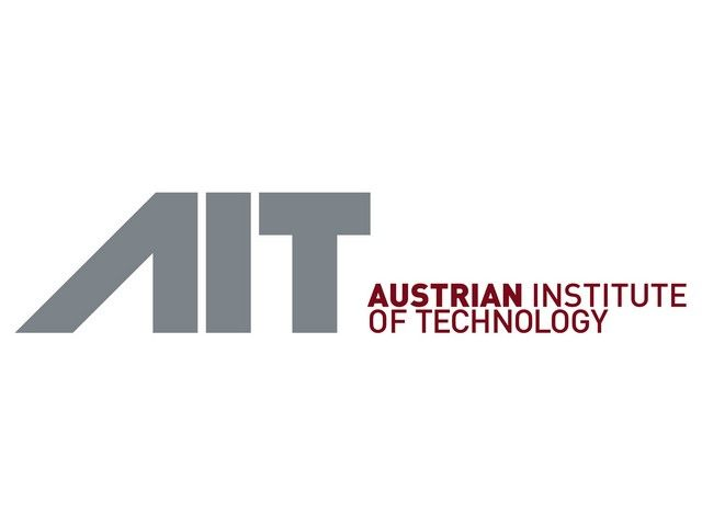 Austrian Institute of Technology