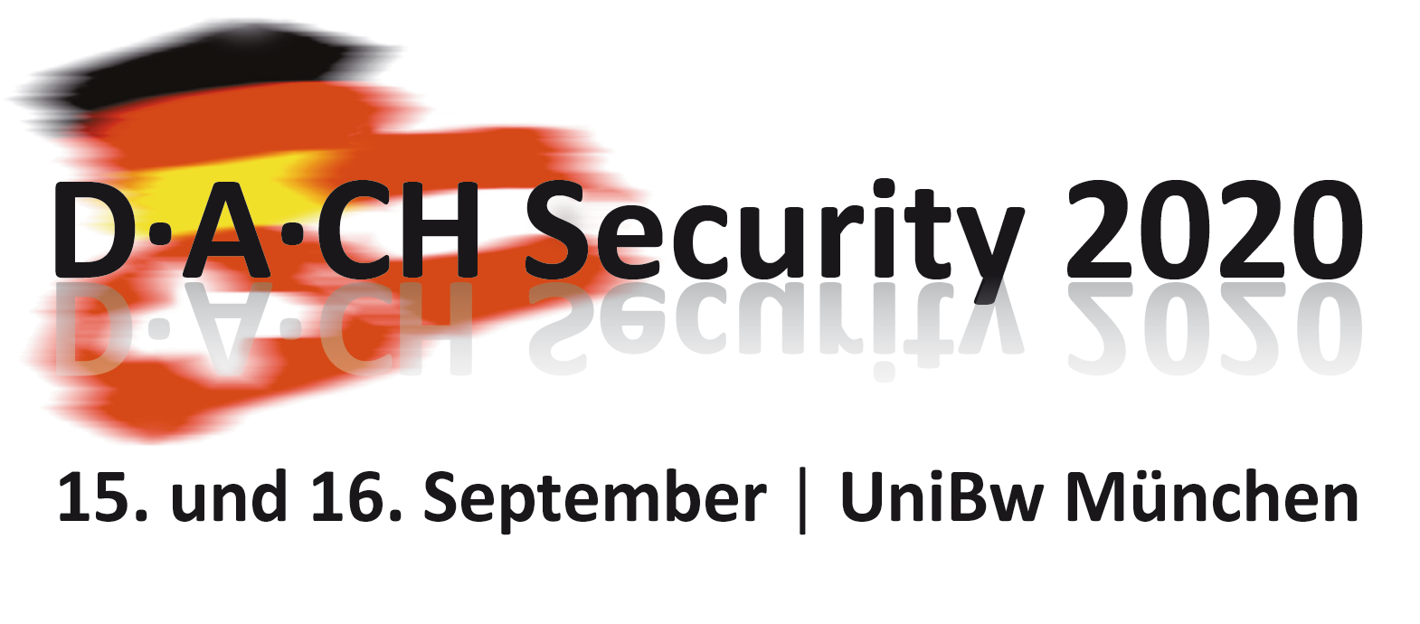DACH Security 2020