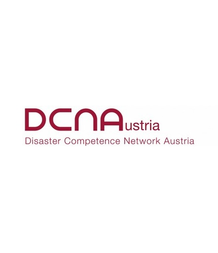 Disaster Competence Network Austria (DCNA)