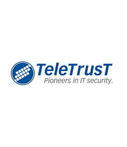 Teletrust Bundesverband IT-Sicherheit e.V.