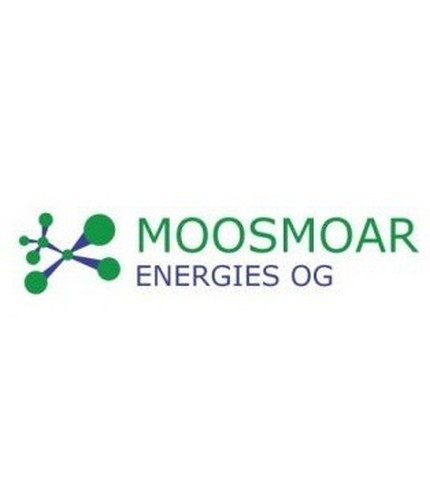 http://www.mmenergies.at/
